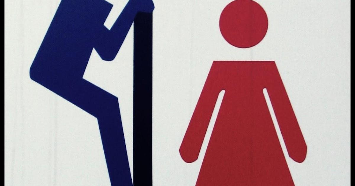 Pselda Lingerie  Realizando sonhos e fantasias A nossa conversa no banheiro -> Conversa Banheiro Feminino