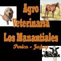Veterinaria Los Manantiales - Av. Italia Nº 550 - Ciudad Perico