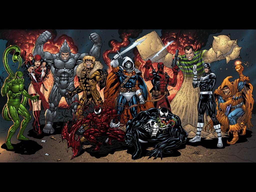 http://4.bp.blogspot.com/__fsDGnEU74M/TKfGw6cdyTI/AAAAAAAAABo/fOT9bvjfdaA/s1600/Marvel-Villains-marvel-comics-251241_1024_768.jpg