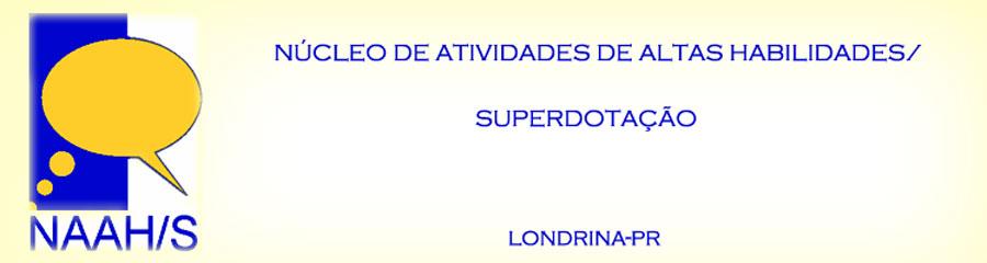 NAAH/S Londrina