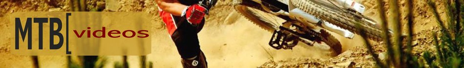 Videos de MTB. Mountain Bike en estado puro. MTB Videos Movies