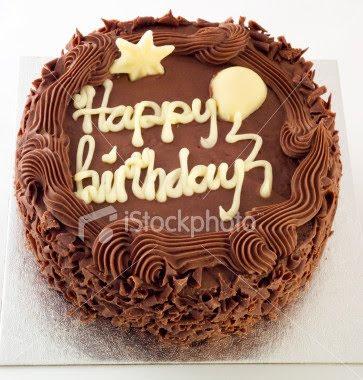 Happy birthday to anyone in June:X Ist2_1978274_birthday_cake_full_fro