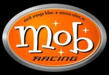2009 MOB RACING