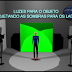 Segredos do Chroma Key