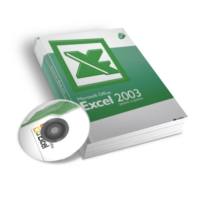 Video Aula Curso Excel 2003 Completo