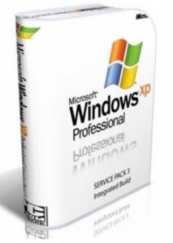 Baixe 70 Temas para Windows XP (Atualizado para 2010)