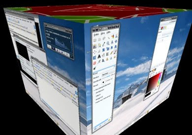 Free Download software bumptop, bumptop 3d, bump top, Bumptop 3D desktop, bump top 3D, desktop gerak, tampilan desktop 3d, aplikasi desktop 3d, download aplikasi bumptop, download bumptop, download bumptop 3d, free donlood tampilan 3 dimensi, free download bumptop 3d, download gambar desktop, bumptop free download, aplikasi tampilan laptop, download desktop keren, download desktop 3D, aplikasi gambar desktop, download bumptop 3d desktop, tampilan desktop keren, bumptop free, tampilan desktop terbaru, software 3D gratis, BumpTop 3D download, desktop 3D free, gambar destop pb, aplikasi tampilan desktop, aplikasi 3D untuk layar desktop, free BumpTop 3D, gambar desktop, download tampilan terbaru, software Bumptop 3D, bumptop download, free bumptop, dekstop 3d keren, dekstop hidup/gerak, download BumpTop 3D free, desktop 3d gratis, download sofware gambar 3D