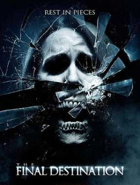 Free Download film terbaru Final Destination 5nal Destination full subtitle indonesia gratis indowebster 4sahred video triler 5nal Destination