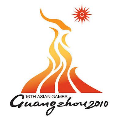 Daftar perolehan medali dan peringkat Asian Games Guangzhou 2010, kabar terbaru asian games guangzhou cina