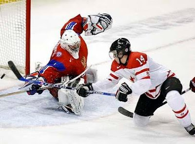 World Junior Memories Jordan Eberle 2011 World Juniors