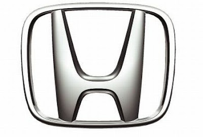 logo honda mobil New Honda Fit Shuttle 2011