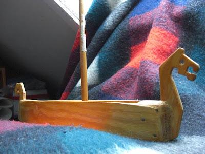 dream healing 2009 movie. Black Bedroom Furniture Sets. Home Design Ideas