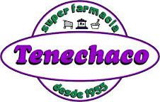 FARMACIA TENECHACO