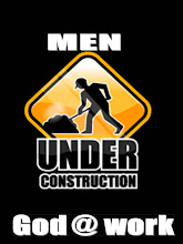 Men-Under-Construction