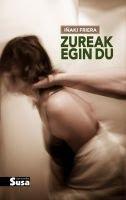 Zureak Egin Du