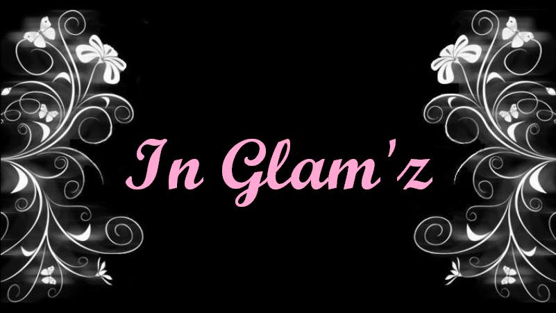 InGlam'z Sale