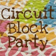 Circuit Block Party Bee
