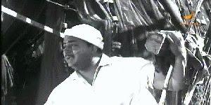 تحميل اغنية محمد قنديل