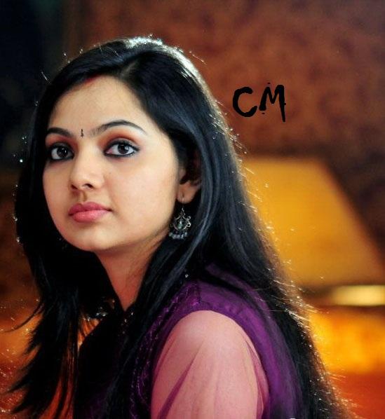 Samvrutha Sunil - Photo Gallery   Malayalam Cinema ...   549 x 598 jpeg 79kB