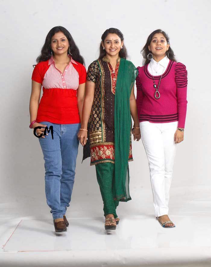 holidays malayalam movie. Holidays - Photo Gallery