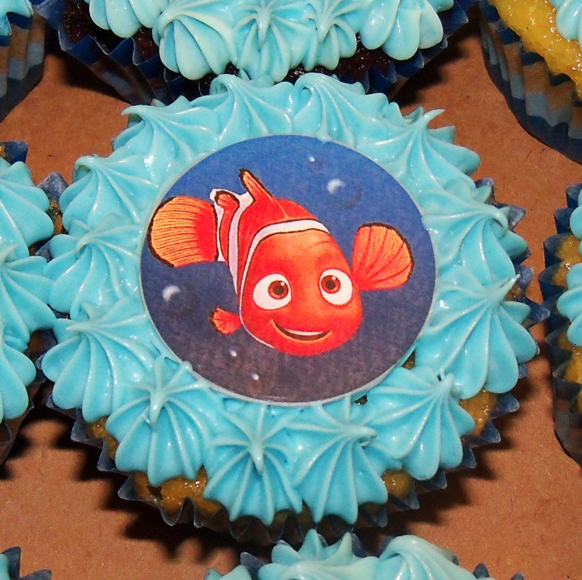 Cupcake Delivery Dallas