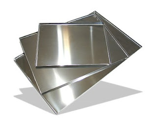 Alvaro taller de quimica agosto 2009 el bario es un elemento metlico que es qumicamente similar al calcio pero ms reactivo este metal se oxida con mucha facilidad cuando son expuestos al urtaz Choice Image
