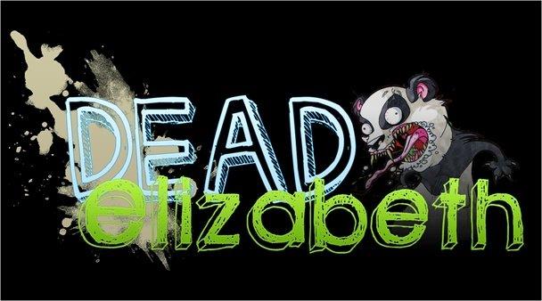 Dead-Elizabeth