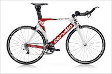 My TT Bike