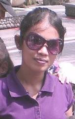 Komang Pic