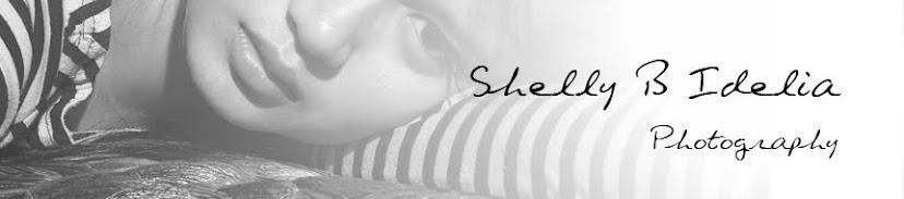 Shelly B Idelia