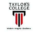 CAL Alumni of TCSJ