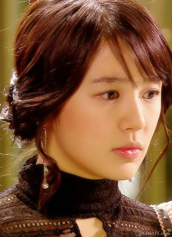 Korean Girl Maybee Picture Gallery
