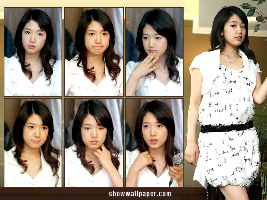 shin hye dating Park shin-hye is one of the secretive person when it comes to her personal lifeand the resources have very less informations on her personal life.