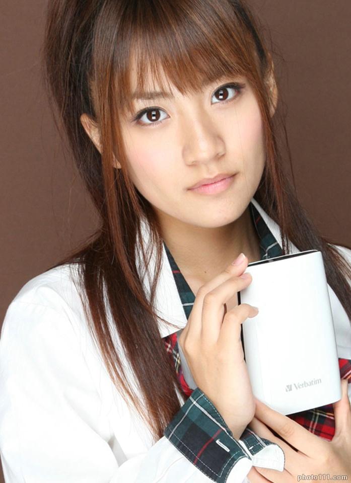 Ficha de Takahashi minami (info inportante) TakahashiMinami129