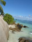 Seychelle