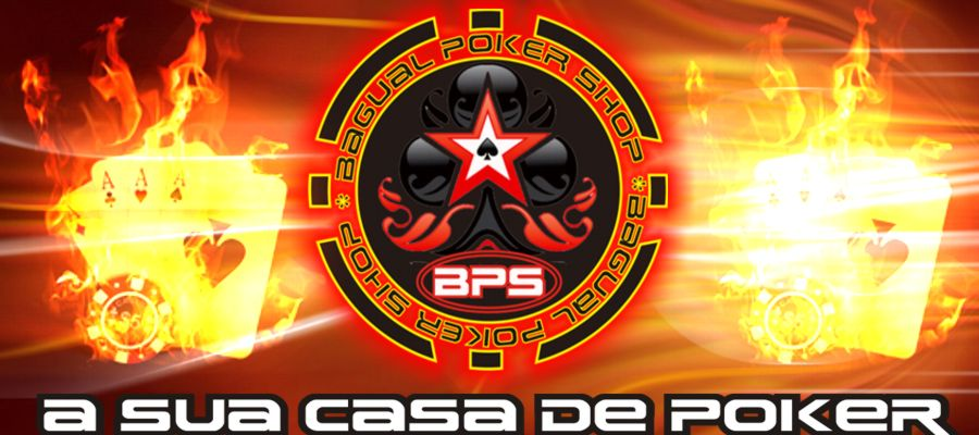 SSOP-SERGIPE SERGIPE SERIES OF POKER