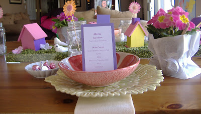 spring luncheon table5