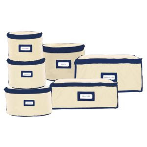 twill_storage_bags