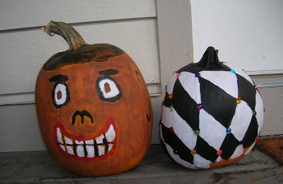 pumpkin family2