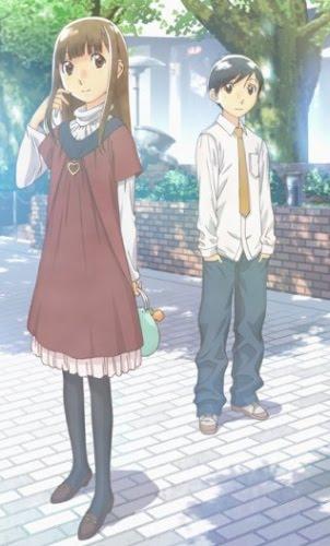 Recomendaciones de Anime [Propias2]