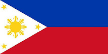Proud to be a Filipino