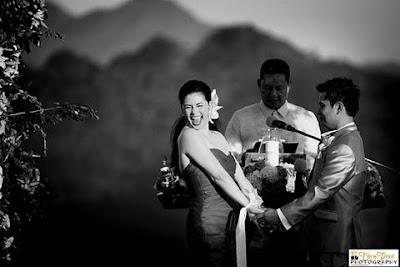 Wedding List on Songbird Source   Ogie Regine Wedding  List Of Suppliers