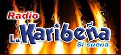 Radio Karibeña