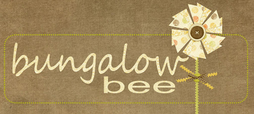 Bungalow Bee