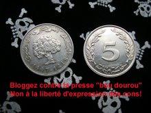 Tous contre la presse Boudourou
