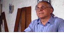 """Instantes del film """"Hechos Bonaerenses"""""""