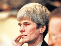 Raadslid voor Wilders