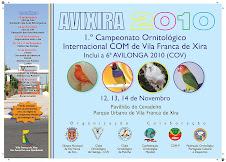 AVIXIRA2010