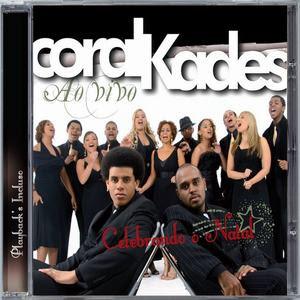 Coral Kades