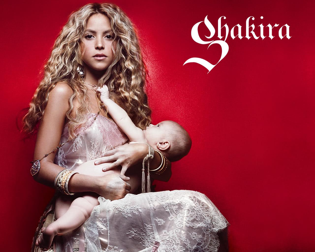 http://4.bp.blogspot.com/__iatAl0f9Ow/TT0F9pQ1MSI/AAAAAAAAAR0/BsIaYs9gKts/s1600/Shakira_Fijacion_Oral_vol_1.jpg